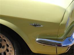 1965 Ford GT (CC-459136) for sale in Quartzsite, Arizona
