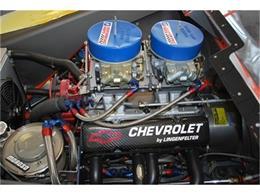 1998 Chevrolet S10 (CC-466392) for sale in Bristol, Pennsylvania