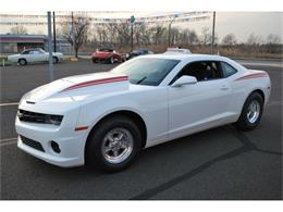 2012 Chevrolet Camaro (CC-466415) for sale in Bristol, Pennsylvania
