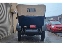 1913 Hudson Touring (CC-481283) for sale in Astoria, New York