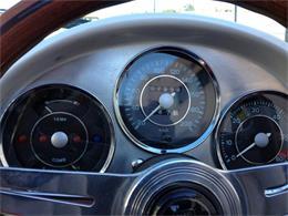 1955 Porsche Spyder (CC-486923) for sale in San Diego, California