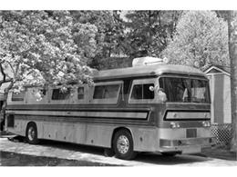 1978 Unspecified Recreational Vehicle (CC-495888) for sale in Woodstock, Connecticut