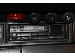 1983 Porsche 911SC (CC-502674) for sale in Calusco d'adda, BG