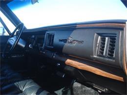 1974 Chrysler Imperial (CC-504568) for sale in Milbank, South Dakota