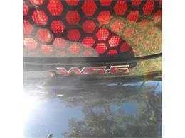 1999 Pontiac Firebird Trans Am (CC-511621) for sale in Butler, Pennsylvania