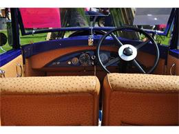 1930 Bianchi S8 (CC-547876) for sale in Spring Valley, California