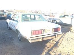 1980 Ford Fairmont (CC-553970) for sale in Phoenix, Arizona