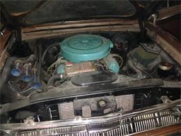 1963 Mercury Monterey (CC-550894) for sale in New York, New York