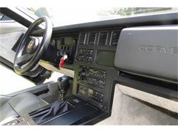 1986 Chevrolet Corvette (CC-565864) for sale in Prior Lake, Minnesota