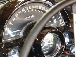 1962 Chevrolet Corvette (CC-567433) for sale in Santa Maria, California