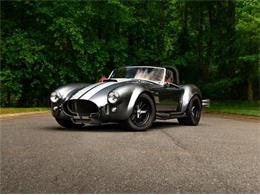 1965 Shelby Cobra (CC-568314) for sale in Mint Hill, North Carolina