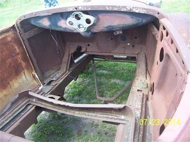 1930 Ford Roadster (CC-585629) for sale in Parkers Prairie, Minnesota