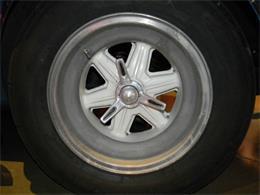 1966 Shelby Cobra (CC-589758) for sale in West Okoboji, Iowa