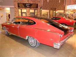 1965 AMC Rambler (CC-589761) for sale in West Okoboji, Iowa