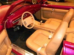 1951 Ford Convertible (CC-589777) for sale in West Okoboji, Iowa