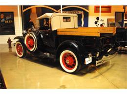 1931 Ford Model A (CC-589779) for sale in West Okoboji, Iowa
