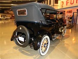 1923 Dodge Brothers 4 Door Touring (CC-589790) for sale in West Okoboji, Iowa