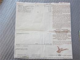 1963 Ford Thunderbird (CC-590121) for sale in Belle Vernon, Pennsylvania