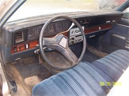 1986 Chevrolet Station Wagon (CC-590179) for sale in Parkers Prairie, Minnesota