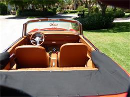 1955 Chevrolet Bel Air (CC-593689) for sale in Butler, Pennsylvania