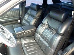 1991 Chevrolet Caprice (CC-590553) for sale in Arlington, Texas