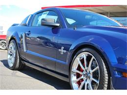 2008 Shelby GT500 (CC-599958) for sale in Bristol, Pennsylvania