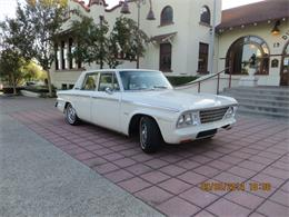 1964 Studebaker Custom (CC-619914) for sale in Sylmar, California