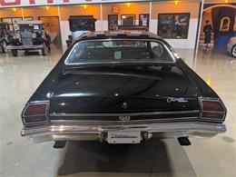 1969 Chevrolet Chevelle (CC-638832) for sale in West Okoboji, Iowa