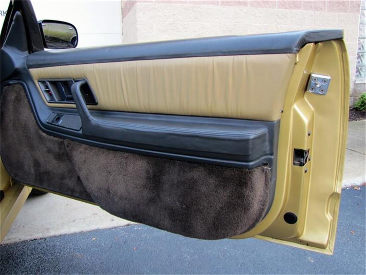 1988 Oldsmobile Cutlass (CC-640257) for sale in Alsip, Illinois