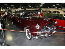 1951 Packard 250 (CC-643233) for sale in Branson, Missouri