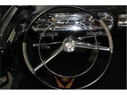 1958 Cadillac Eldorado Biarritz (CC-643234) for sale in Branson, Missouri