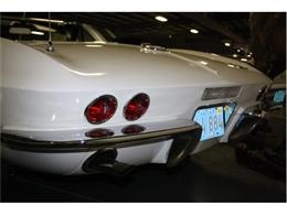 1967 Chevrolet Corvette (CC-643244) for sale in Branson, Missouri