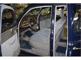 1939 Mercury Eight (CC-643250) for sale in Branson, Missouri