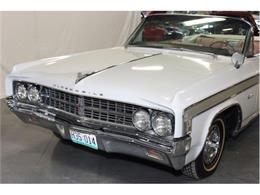 1963 Oldsmobile Starfire (CC-643259) for sale in Branson, Missouri