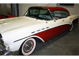 1957 Buick Super (CC-643262) for sale in Branson, Missouri