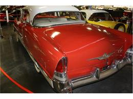 1955 Packard 400 (CC-643263) for sale in Branson, Missouri