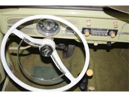 1963 Volkswagen Beetle (CC-643264) for sale in Branson, Missouri