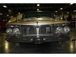 1962 Chrysler Imperial (CC-643267) for sale in Branson, Missouri