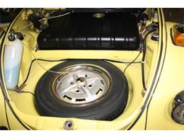 1979 Volkswagen Super Beetle (CC-643268) for sale in Branson, Missouri