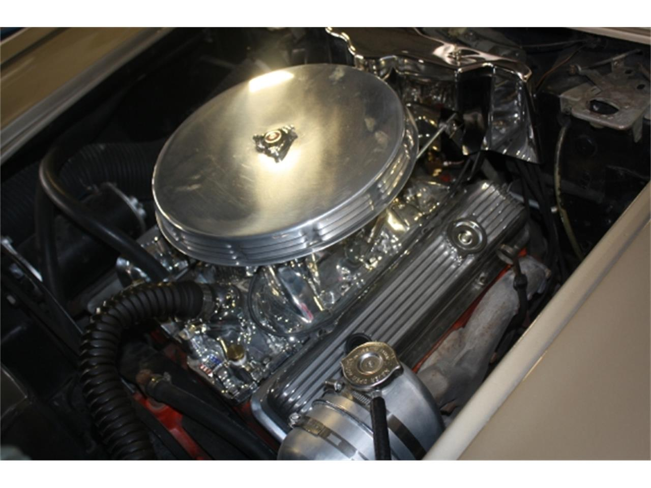 1962 Chevrolet Corvette (CC-643276) for sale in Branson, Missouri