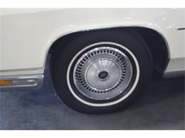 1973 Lincoln Continental (CC-643279) for sale in Branson, Missouri