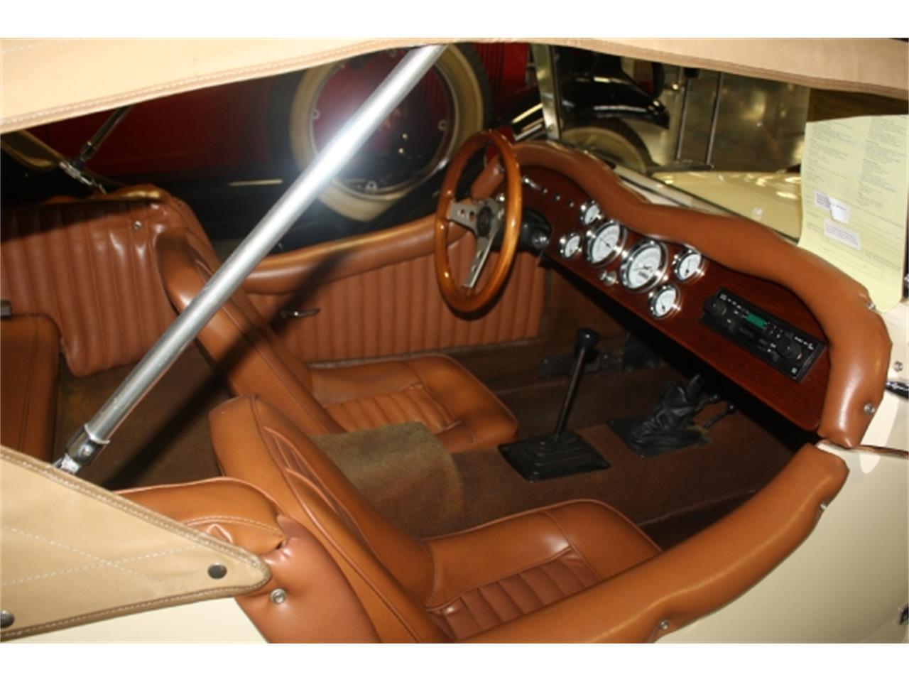 2008 Mercedes-Benz Gazelle (CC-643285) for sale in Branson, Missouri