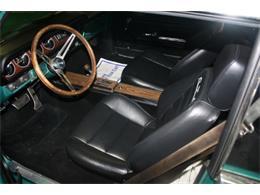 1965 Pontiac GTO (CC-643294) for sale in Branson, Missouri