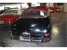 1953 Hudson Wasp (CC-643302) for sale in Branson, Missouri