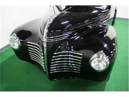 1940 Plymouth Custom (CC-646352) for sale in Branson, Missouri