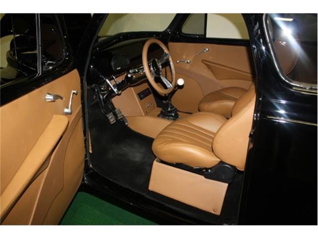 1940 Plymouth Custom (CC-646352) for sale in Branson, Missouri