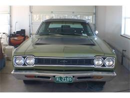 1968 Plymouth GTX (CC-647860) for sale in Cortez, Colorado
