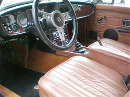 1978 MG MGB (CC-652194) for sale in Rye, New Hampshire