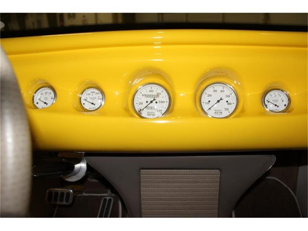 1937 Ford Pickup (CC-663879) for sale in Lillington, North Carolina