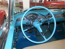 1955 Chevrolet Bel Air (CC-664668) for sale in Branson, Missouri